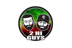 2 HI Guys