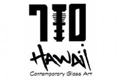 710 Glass