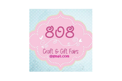 808 Craft and Gift Fairs