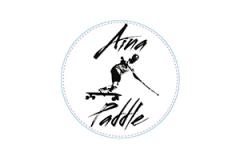 Aina Paddle
