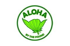Aloha by the Pound