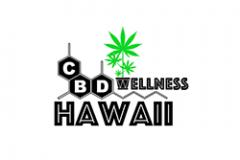 CBD Wellness