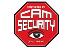 Cam Security