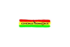 Choke Smoke