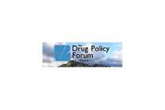 Drug Policy Forum