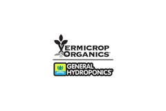 GH Vermicrop