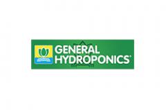 General Hydroponics_300dpi