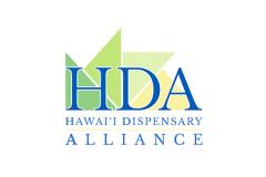 Hawaii Dispensary Alliance