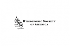 Hydroponic Society of America