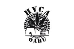 HVCA Oahu