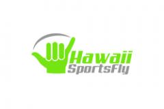 Hawaii SportsFly_300dpi