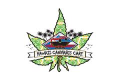Hawaii Cannabis Care