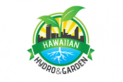 Hawaii Hydro and Garden
