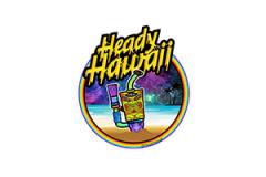 Heady Hawaii