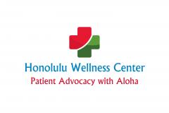 Honolulu Wellness Center