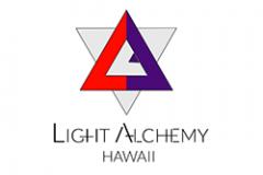 Light Alchemy_300dpi