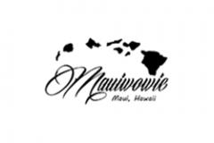 Maui Wowwie