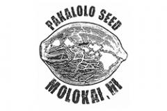 Pakalolo Seed Molokai