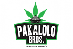 Pakalolo Bros