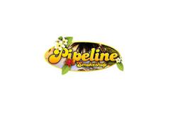 Pipeline Smokeshop