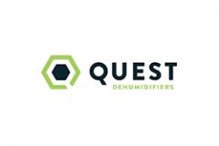 Quest_300dpi