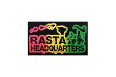 Rasta Headquarters
