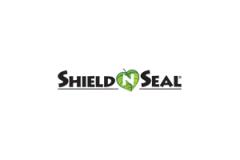 Shield n Seal