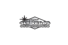 Sly Vegas