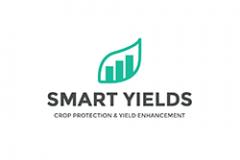 Smart Yields Pro_300dpi