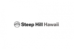Steep Hill Labs Hawaii