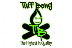 Tuff Bong