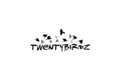 Twentybirdz