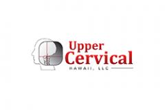 Upper Cervical_300dpi