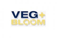 Veg Bloom