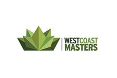 West Coast Masters
