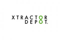 Xtractor Depot_300dpi
