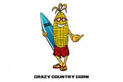 Crazy Country Corn