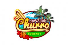 Hawaiian Churro Comapny