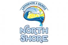 North Shore Lemonade and Grindz