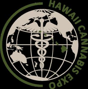 HawaiiCannabisExpo_Final_300