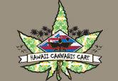 1-Hawaii-Cannabis-Care