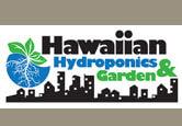 Hawaiian Hydroponics