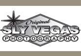 Sly Vegas Photography