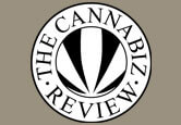 The Cannabiz Review