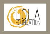 LOLA Foundation