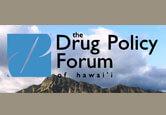 4-Drug-Policy-Forum-of-Hawaii