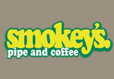 4-Smokeys-Pipe-and-Coffee
