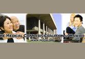 Medical Cannabis Coalition of Hawaii